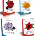 all-four-tutorials-1433762326-jpg