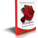 leather-rose-making-tutorial-pdf-e-book-japan-1426405967-png