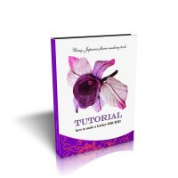orchid-book-1-jpg